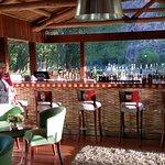 Belmond Hotel Rio Sagrado Photo