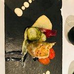 Foto de St. Regis Restaurant