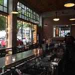 Foto de Quinn's Pub