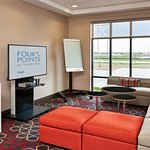 Four Points by Sheraton Fargo