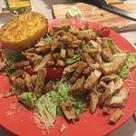 Foto van Rustler's Restaurant