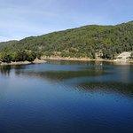 صورة فوتوغرافية لـ Parco Nazionale dell'Aspromonte