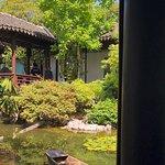 Photo of Lan Su Chinese Garden