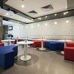 Bar/Lounge (344783485)