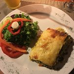 Foto di Restaurante De Lucía