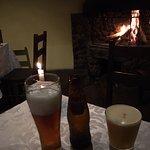 Foto de Tres Keros Restaurante Grill & Bar