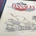 Foto The Hanalei Gourmet
