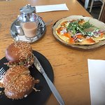 Cafe 153照片