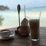 Foto de Koppee Espresso Bar & Restaurant