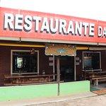 Restaurante da Nenzinha