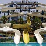 Photo of Splash & Fun Water Park