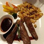 Photo of Restaurant Spycher
