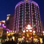 ภาพถ่ายของ Lisboa Casino