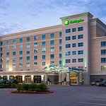 Holiday Inn - Hamilton Place