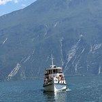 ภาพถ่ายของ Lago di Garda