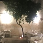 Photo of A'Roma L'Osteria