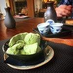 Bild från Shizuku Japanese cuisine