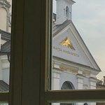 Hotel Domus Maria Photo