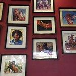 Billede af Churrasco Phuket Steakhouse
