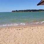 Photo of Rasa Beach
