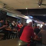 Foto van Rock Bottom Restaurant & Brewery