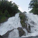 Ảnh về Athirappilly Falls