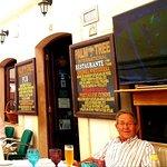 Photo of Palm Tree Pub  & Restaurant