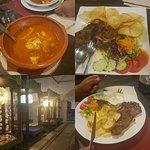Foto de Sem-Fim Restaurante
