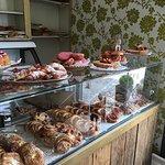 Photo of Tuorila's Home Bakery