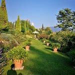 Fotografie: Il Giardino di Casa Biasi