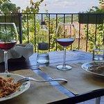 Foto di Il flauto magico - Vineria con cucina
