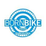 Foto de Born Bike Tours Barcelona