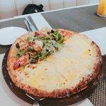 Foto de Ricordo Italian Restaurant