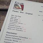 Photo of Kolar
