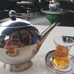 Photo of Movida Lounge & Dining