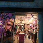 Photo of Hummingbird Bakery