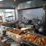 Photo of Patonggo Restaurant