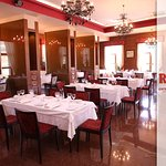 Restaurant Royale