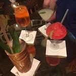 Photo of Honi Honi Tiki Cocktail Lounge