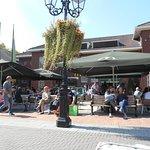 Designer Outlet Roermond Foto