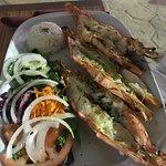 Billede af Boneca Bar Restaurante