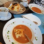 Foto van Largo Bistro Pizzeria