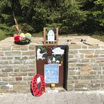 Photo of Battle of the Bulge Guided Tours