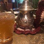 Souk Kafe의 사진