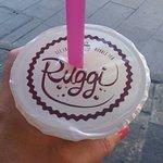 Ruggi Ice Cream & Bubble Teaの写真