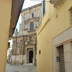 Chiesa San Domenico fényképe