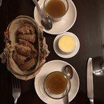 La Brasserie Restaurant - Muscat