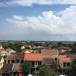 Photo of Hoi An Museum