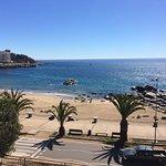 Playa Chicaの写真