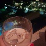 Foto de Astro's Rooftop Bar